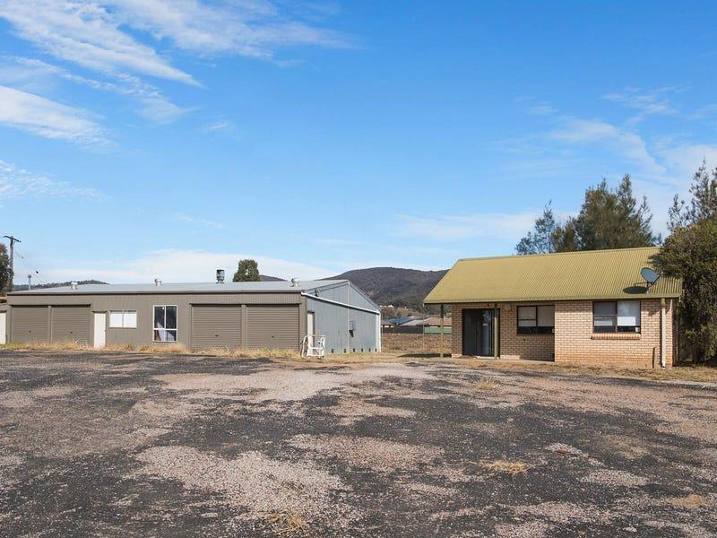 45 Fairydale Lane, Mudgee, NSW 2850