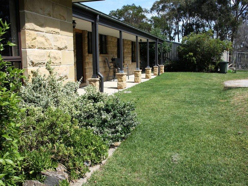 1 Nevell St, Clandulla, Rylstone, NSW 2849