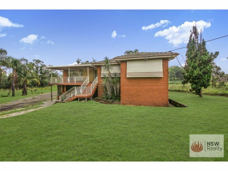 1601 The Horsley Drive, Horsley Park, NSW 2175