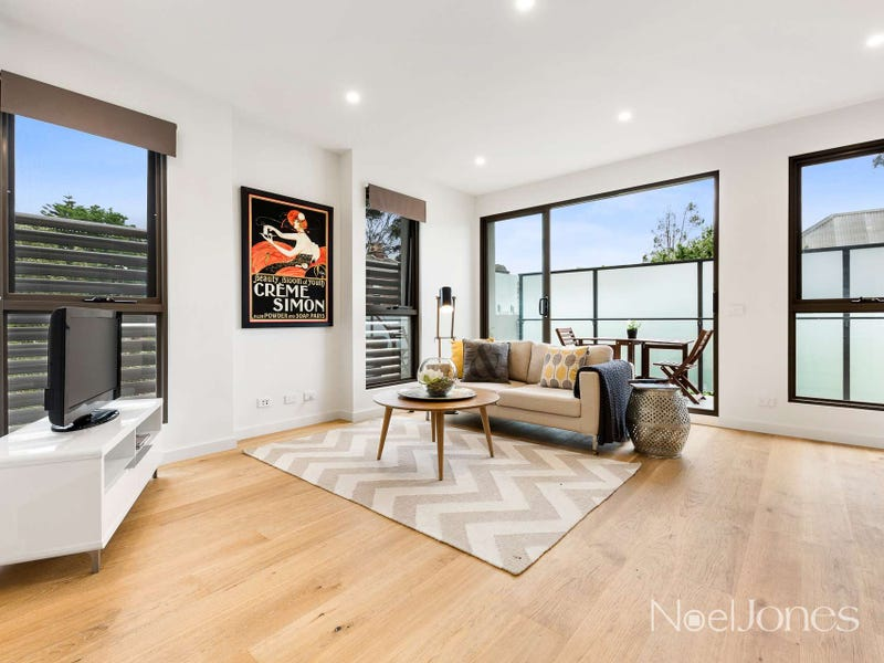 106/577 Glenferrie Road, Hawthorn, Vic 3122