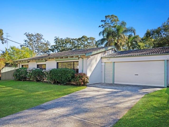 46 Narara Valley Drive, Narara, NSW 2250