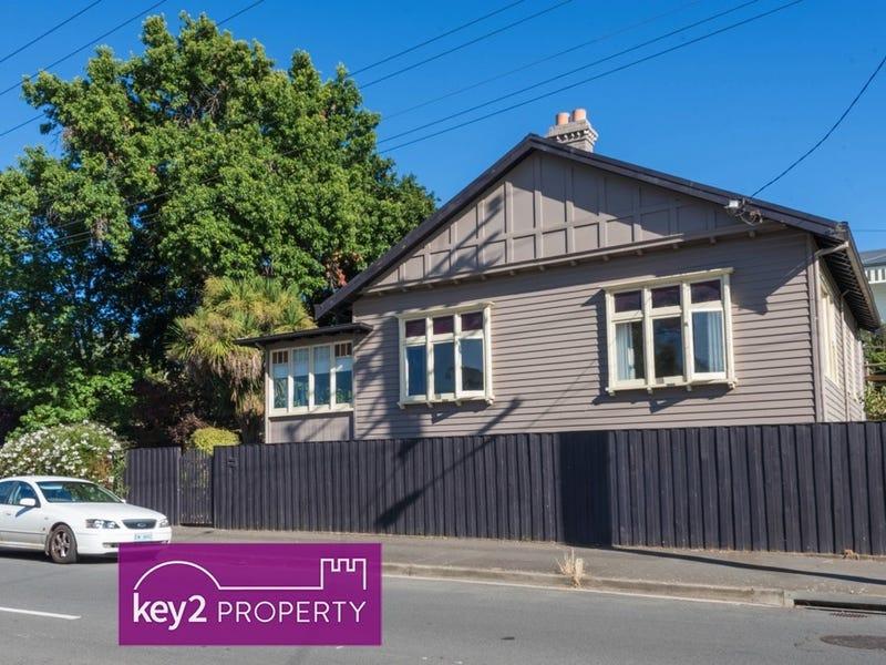 20A Forster Street, Invermay, Tas 7248