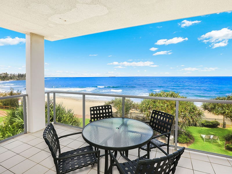 9/2 Merrima Crt - Pandanus, Kings Beach, Qld 4551