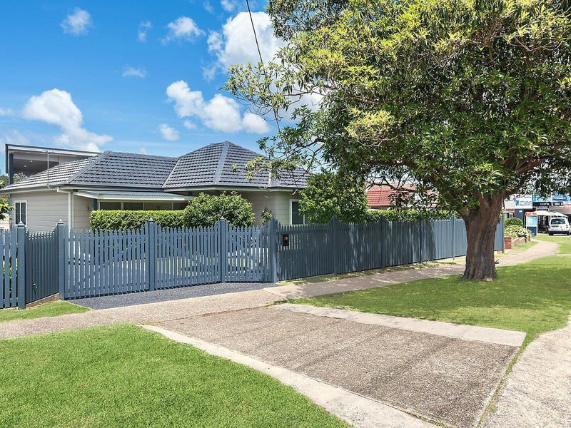 39 Joslin Street, Kotara, NSW 2289