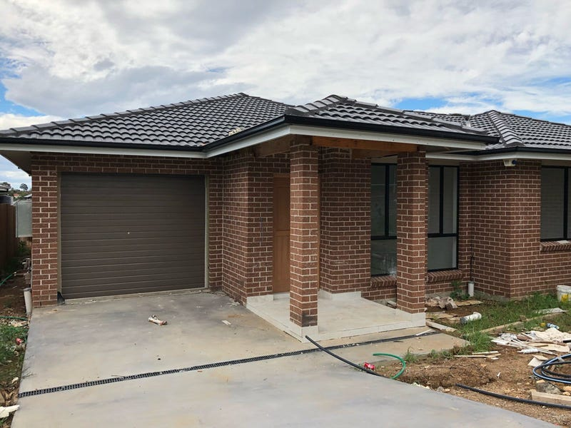 Lot: 1110 Riverside; Drive, Airds, NSW 2560