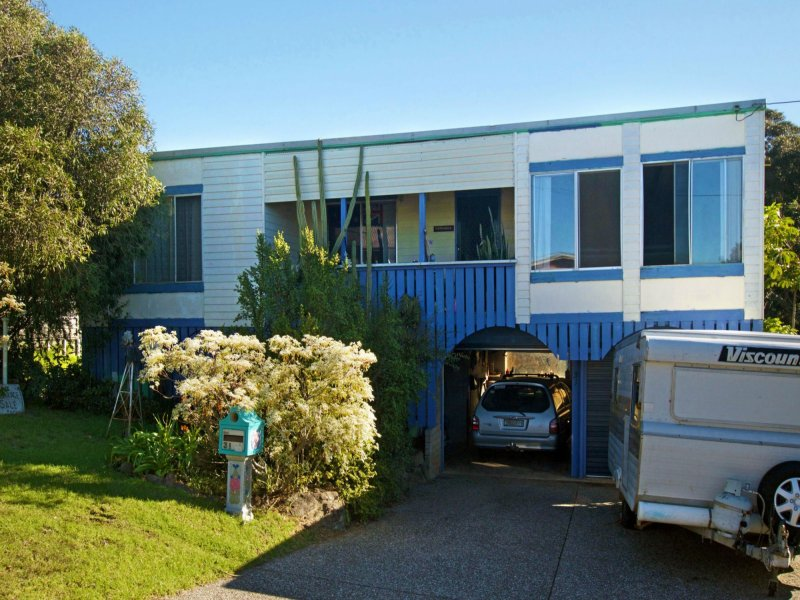 31 Montague Avenue, Kianga, NSW 2546