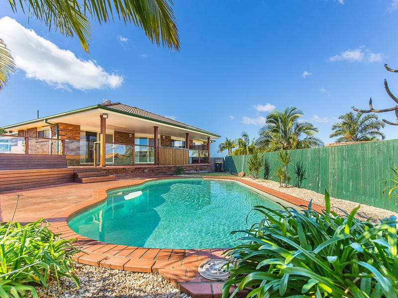 12 Bordeaux Place, Tweed Heads South, NSW 2486