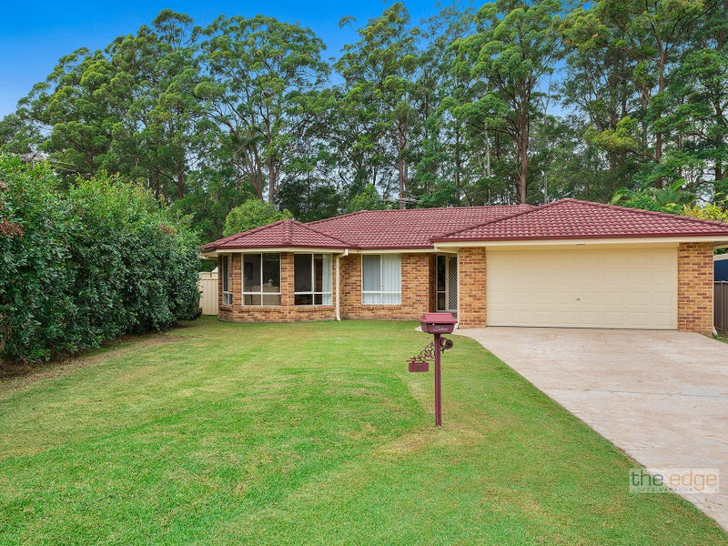 5 Charkate Close, Boambee East, NSW 2452