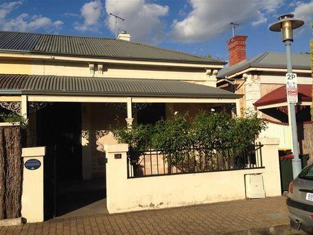 24 Murray Street, North Adelaide, SA 5006