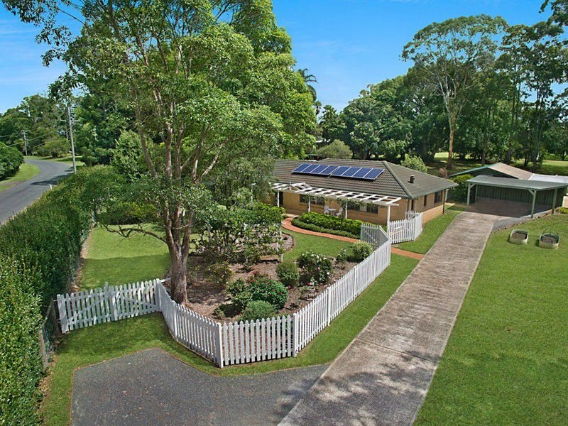 52 Rous Road, Rous, NSW 2477