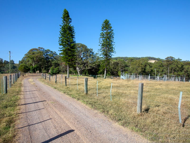 330 Black Hill Road, Black Hill, NSW 2322