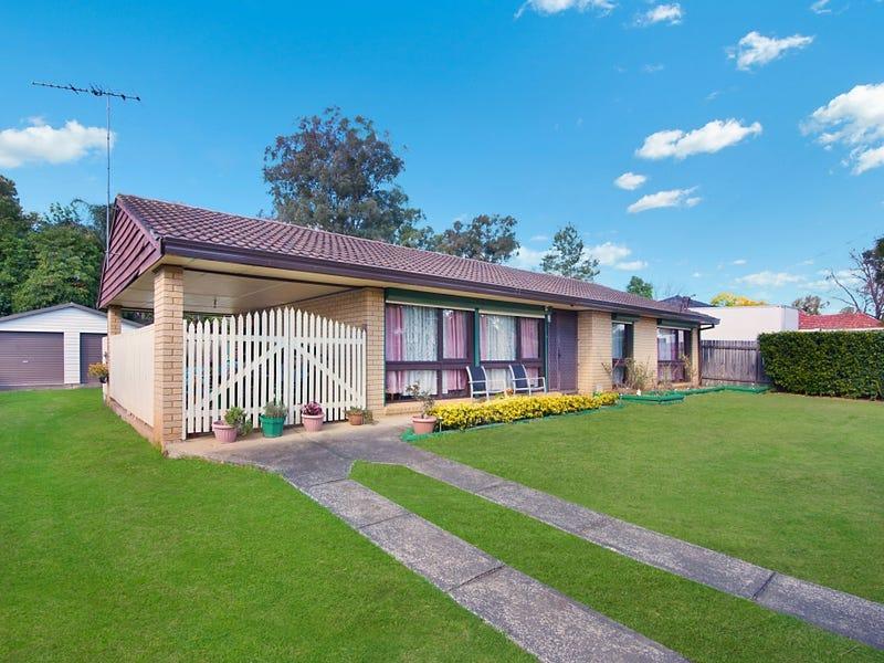 10 Albert Street, Ingleburn, NSW 2565