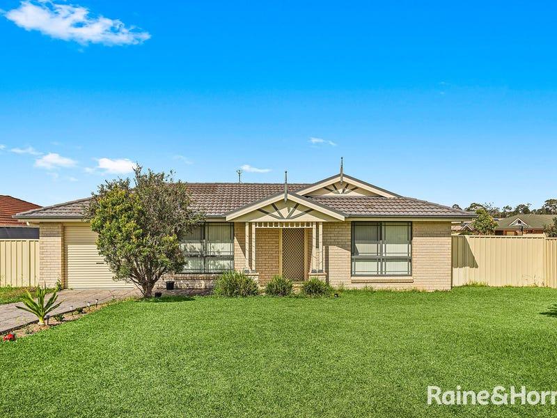 47 Arthur Street, Worrigee, NSW 2540
