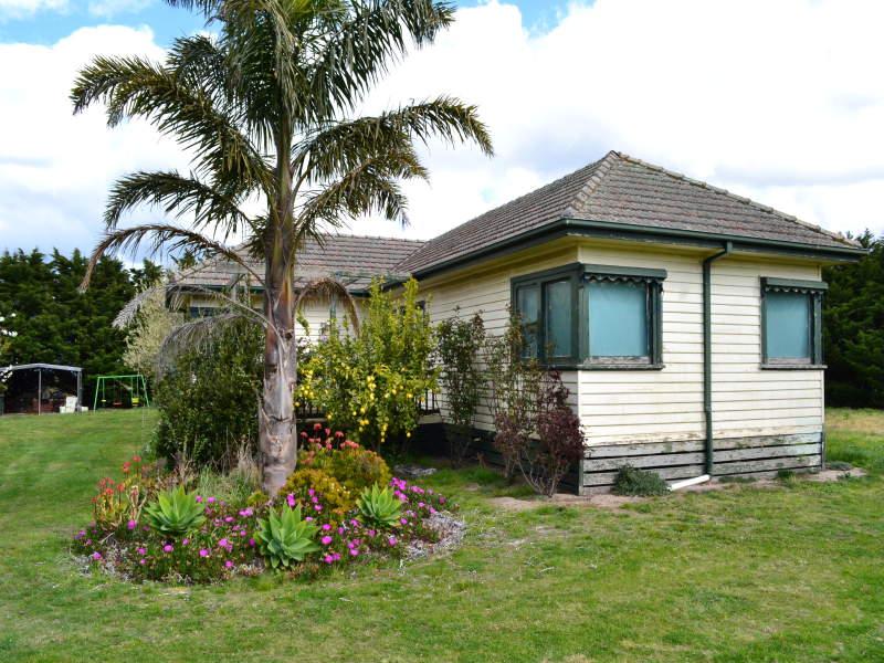 388 Bolinda Darraweit Road, Bolinda, Vic 3432