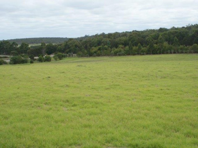 Lot 45, Laithwood Circuit, Marbelup, WA 6330
