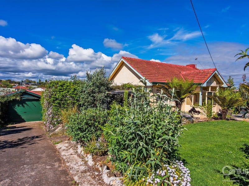 20 Douglas Street, East Devonport, Tas 7310