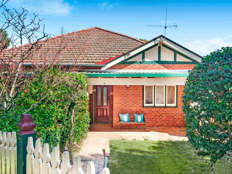 6 Muttama Road, Artarmon, NSW 2064
