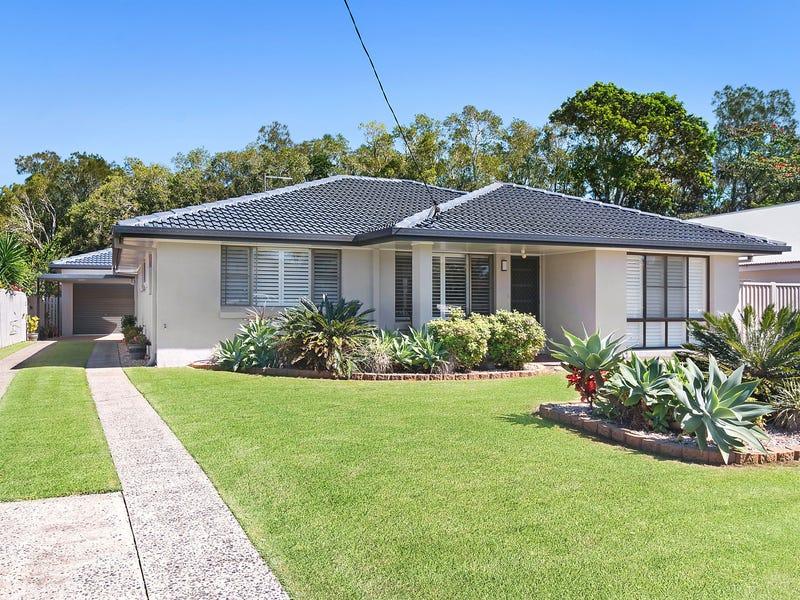 97 Northumberland Drive, East Ballina, NSW 2478
