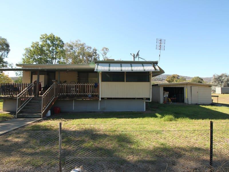 2 Monro, Woolomin, NSW 2340