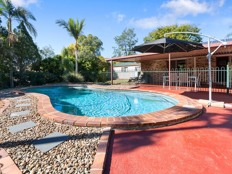17 Aster Street, Yamanto, Qld 4305