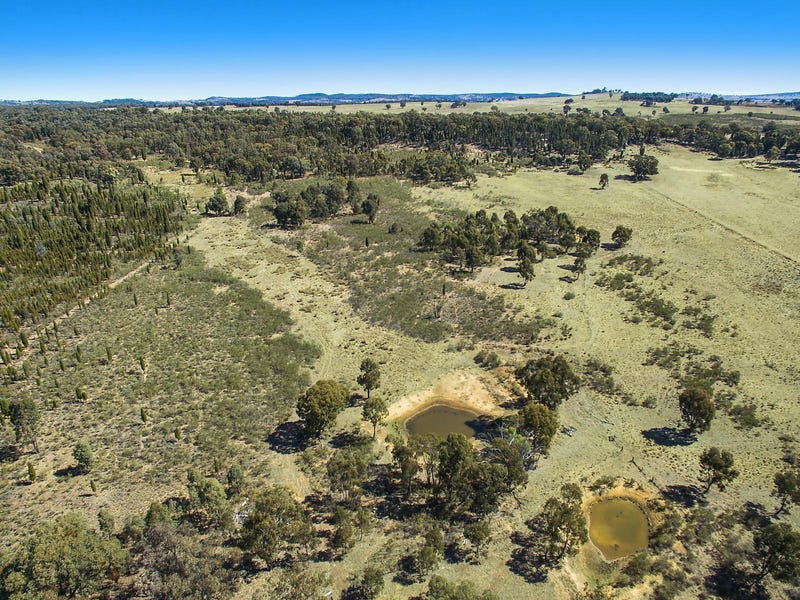 1758 Spring Ridge Road, Mudgee, NSW 2850