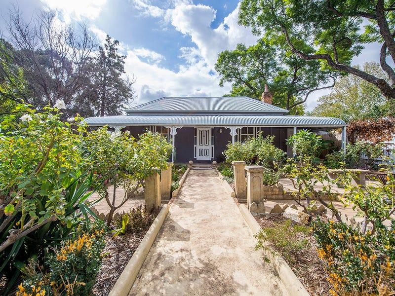 82 Kelly Street, Scone, NSW 2337