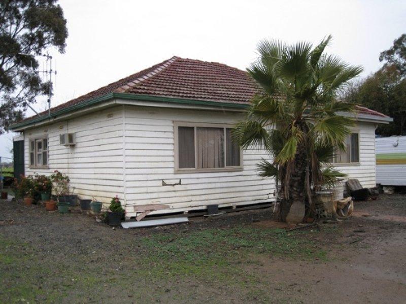 535 Dougan Rd, Coomboona, Vic 3629