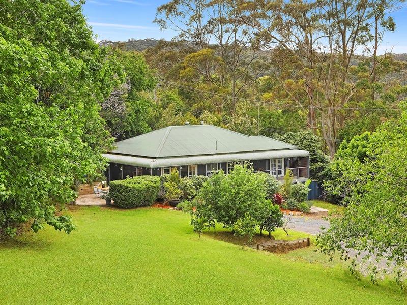 241 Wattle Tree Road, Holgate, NSW 2250