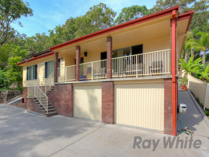 34 Invermore Close, Wallsend, NSW 2287