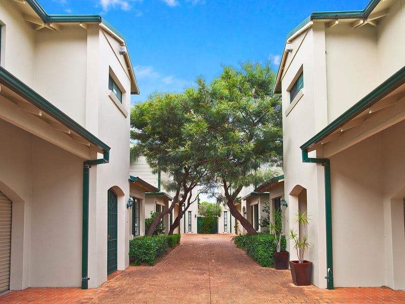 8/68 Flora Street, Kirrawee, NSW 2232