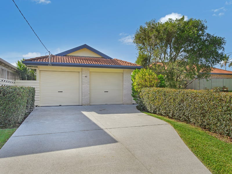 42 Gore Street, Port Macquarie, NSW 2444