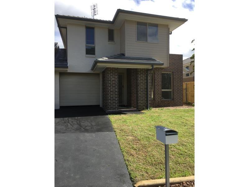 70 Goodwins Road, Morisset, NSW 2264