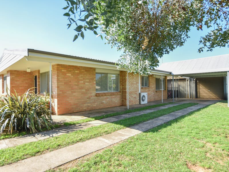 14 Church Street, Millthorpe, NSW 2798