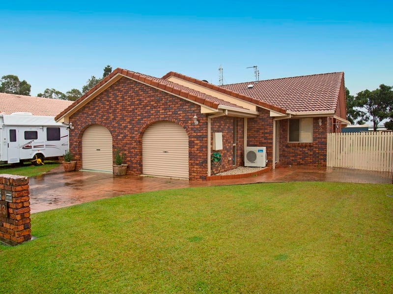 2/23 Covent Gardens Way, Banora Point, NSW 2486