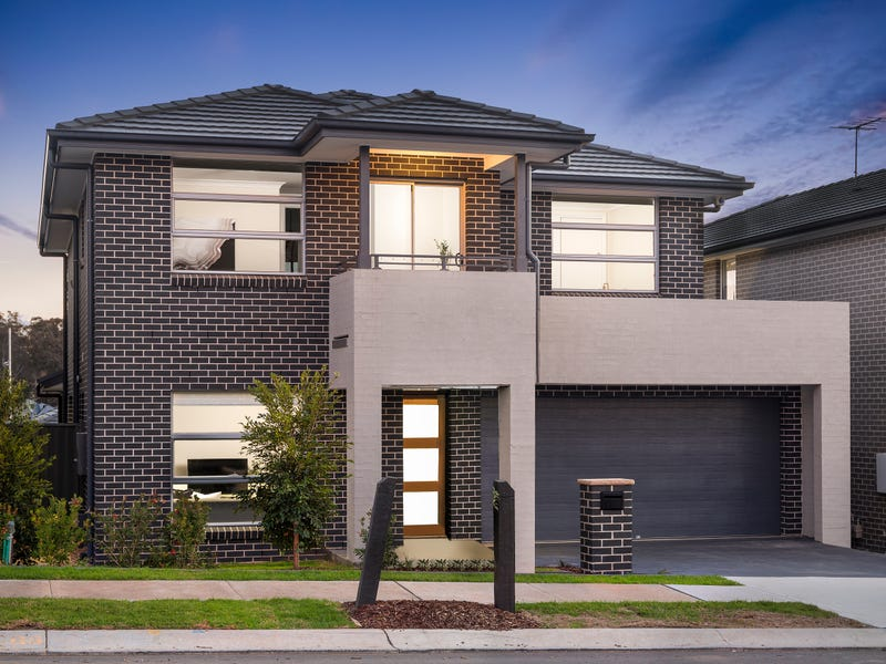 14 Lovegrass Avenue, Denham Court, NSW 2565