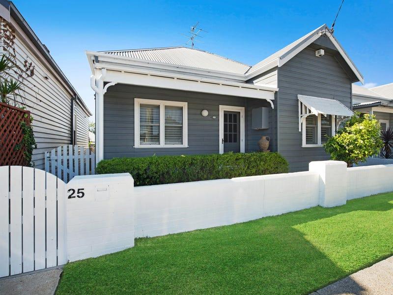 25 Estell Street, Maryville, NSW 2293