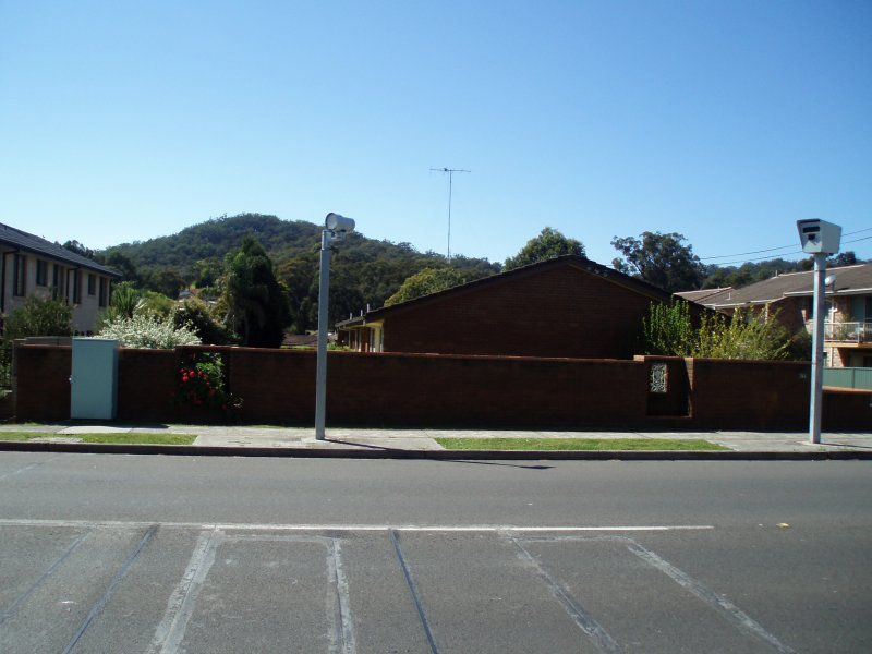 261 Henry Parry Drive, North Gosford, NSW 2250
