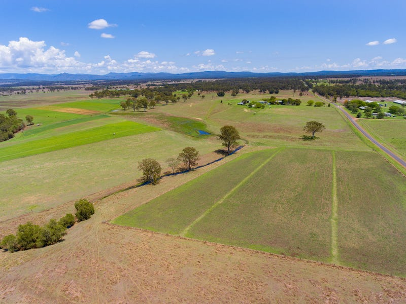 160 Mount Walker West Rd, Lower Mount Walker, Qld 4340
