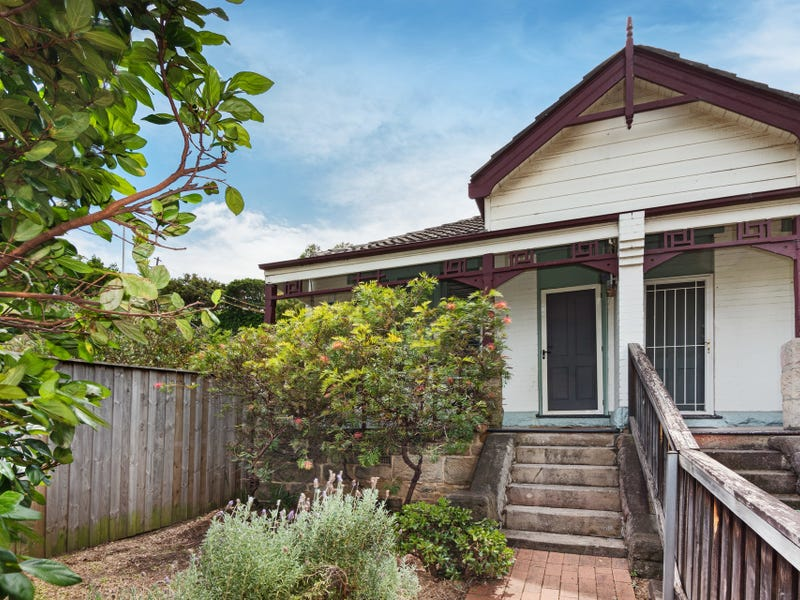 91 Ross Street, Forest Lodge, NSW 2037