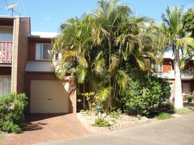 14 238 Alice Street, Maryborough, Qld 4650