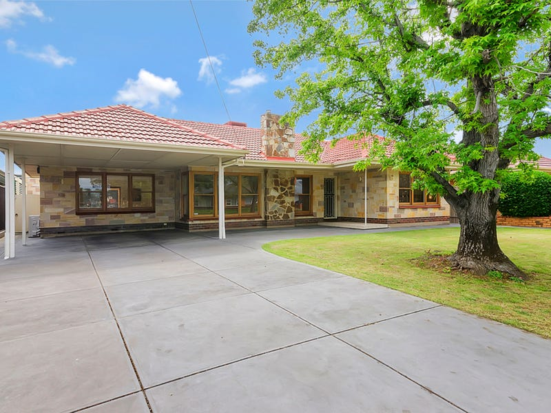 66 Hartley Road, Flinders Park, SA 5025