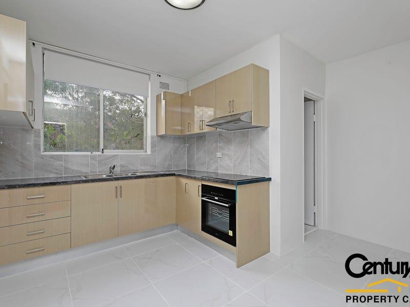 16/480-482 Illawarra Road, Marrickville, NSW 2204