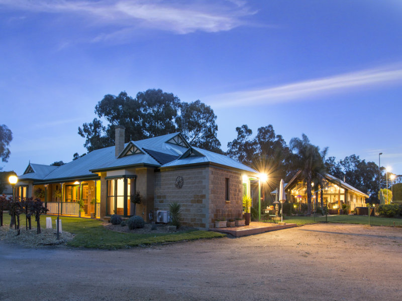 795 Sugarloaf Creek Road, Broadford, Vic 3658