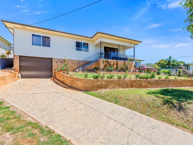 8 THOMAS STREET, Bray Park, NSW 2484