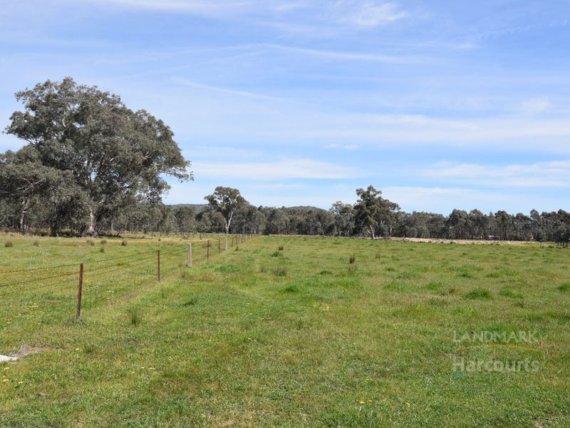45 Yarrahill Court, Wangaratta South, Vic 3678