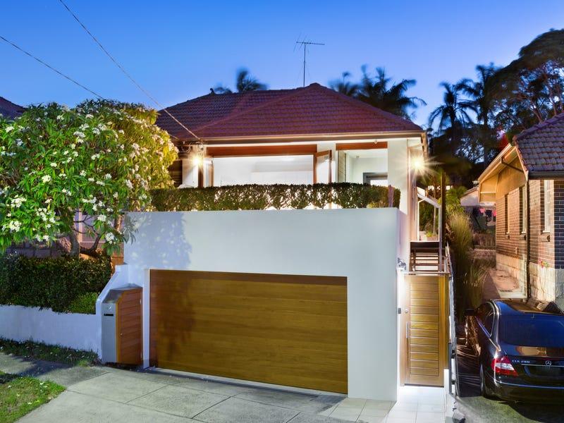 11 Wattle Avenue, Fairlight, NSW 2094