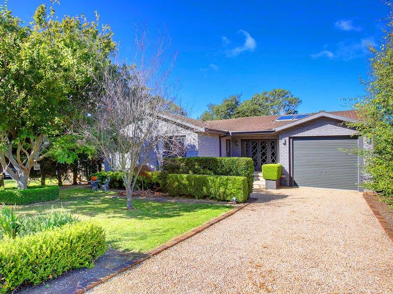 5 Derby Street, Bowral, NSW 2576
