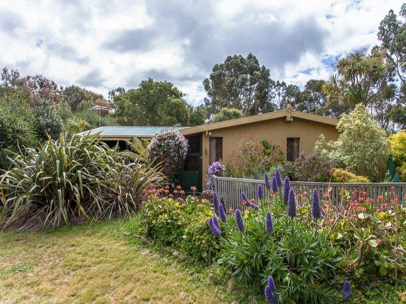 48 Driftwood Drive, Opossum Bay, Tas 7023