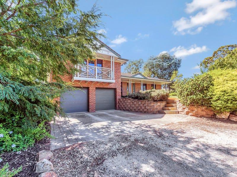 151 Keynes Hill Road, Eden Valley