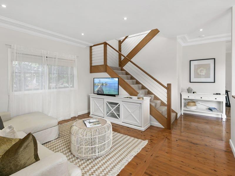 18 Rayner Avenue, Narraweena, NSW 2099